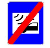 http://ascendi.pt/wp-content/uploads/2015/10/identificar_autoestradas_proibido.png