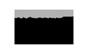 Logo Nova SBE